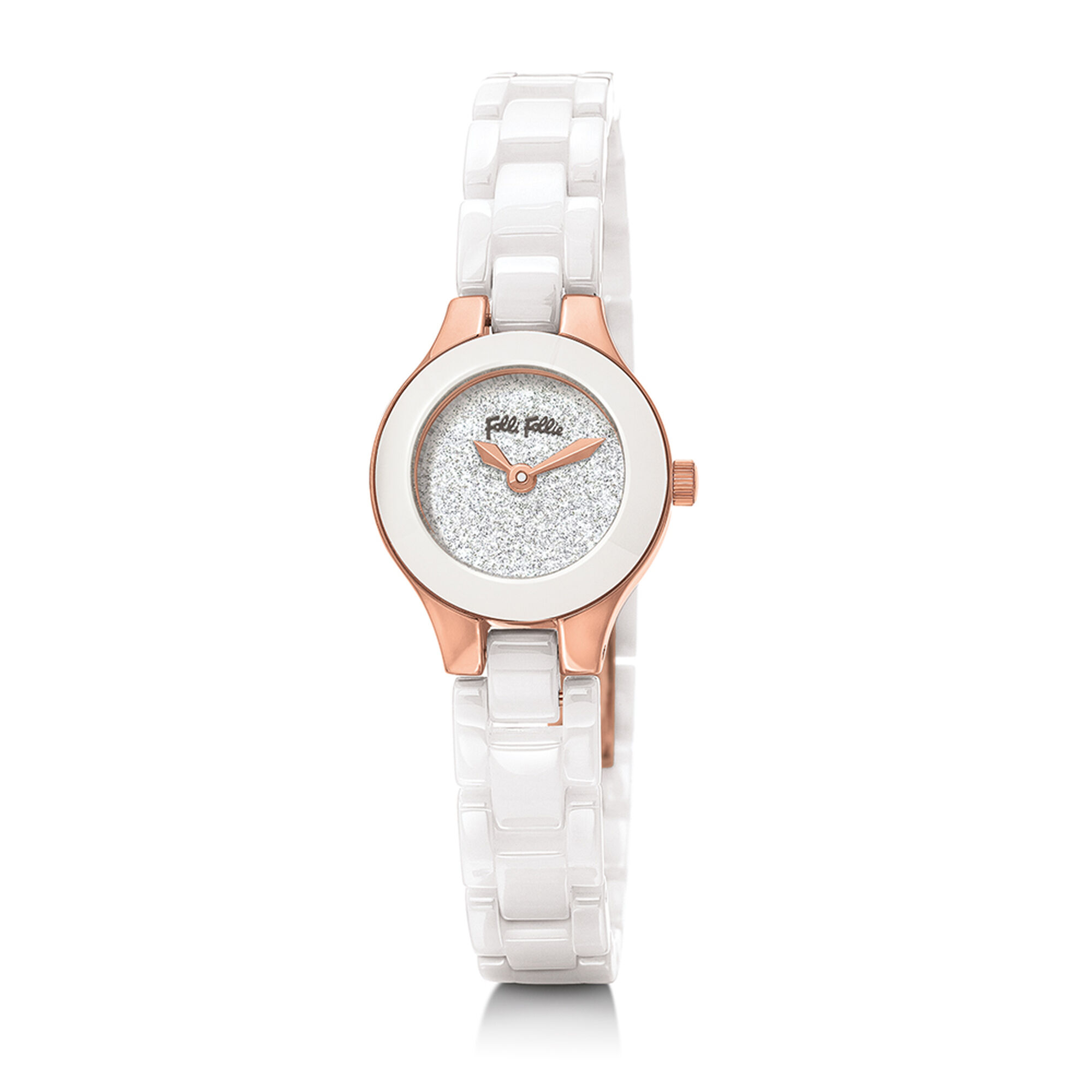 Folli Follie MISS FF WATCH