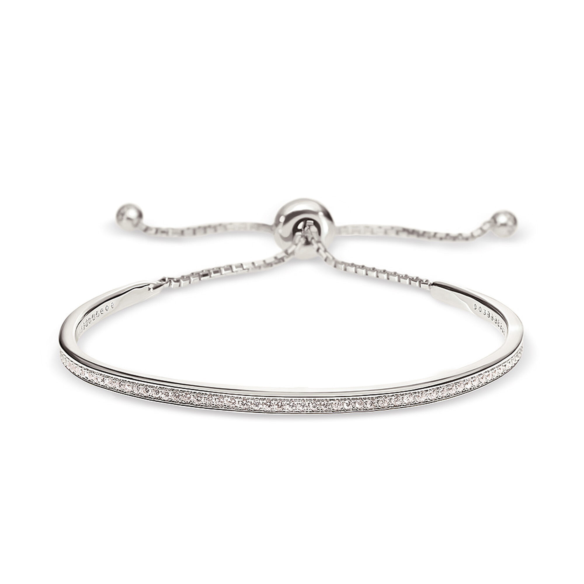 the adjustable silver exceptional crafted solid our you are sterling pin bracelet knot bangles quality celtic of knots genuine sure bangle love to