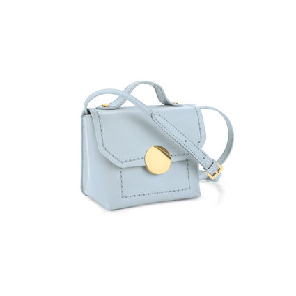 Bolso Sugar Sweet, Blue, hires