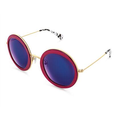 Folli Follie 太陽眼鏡, , hires