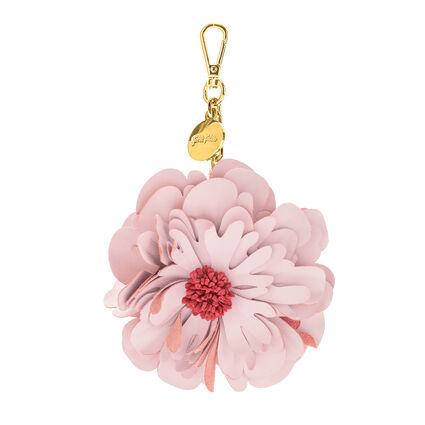 Fleur Riviera Titulares de llaves, , hires