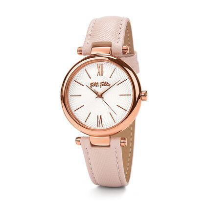 CYCLOS 腕錶, Pink, hires