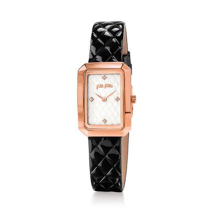 Style Code Reloj, Black, hires