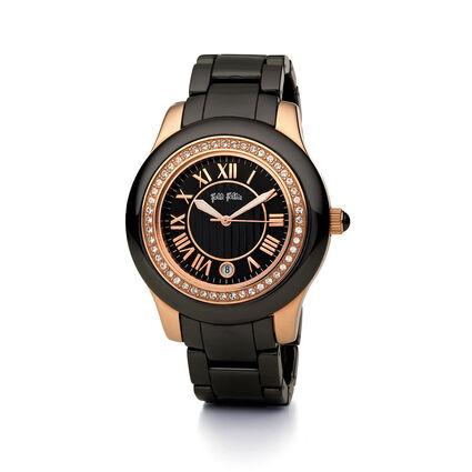 CERAMICA 腕錶, , hires
