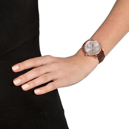 STYLE BONDING 腕錶, Brown, hires