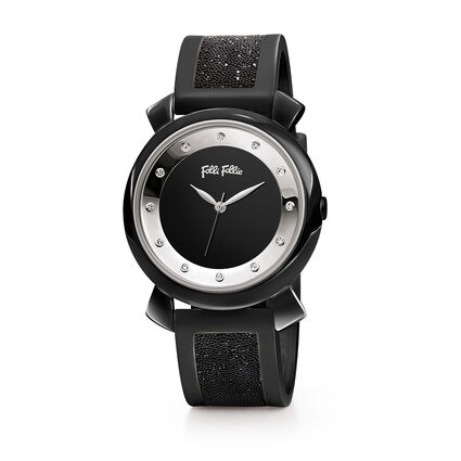 Glamwalk系列腕錶, , hires