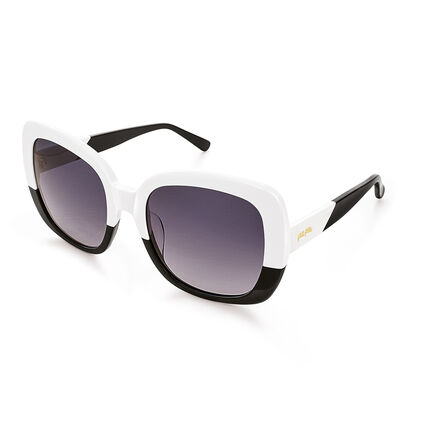 Folli Follie Square Sunglasses, , hires