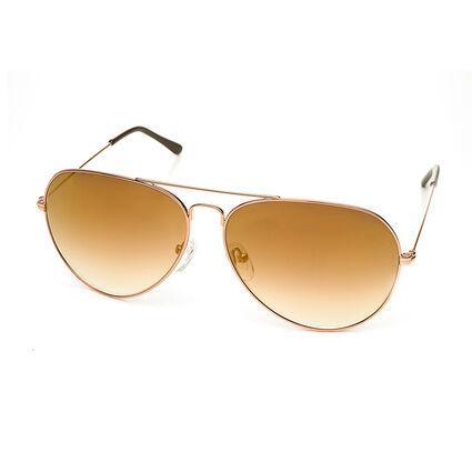 太陽眼鏡, , hires