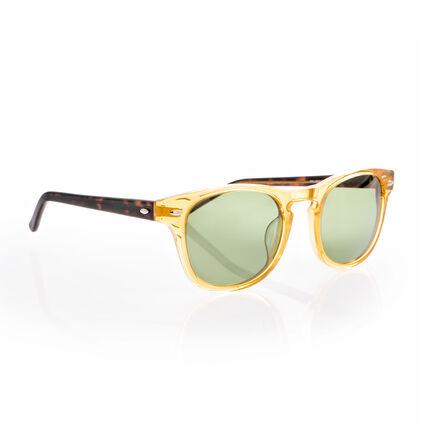 Folli Follie Sunglasses, , hires