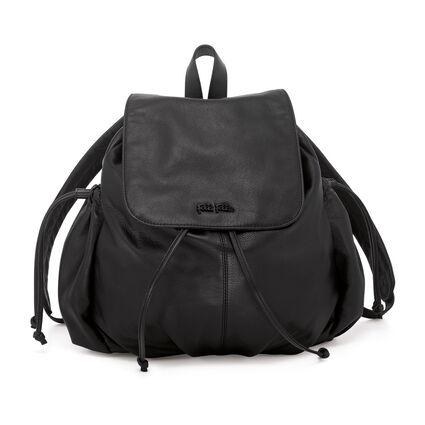 BRISK 背包, Black, hires