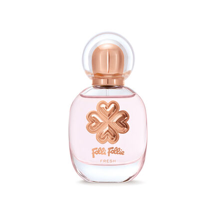 Fresh Eau de Parfum 30ml, , hires