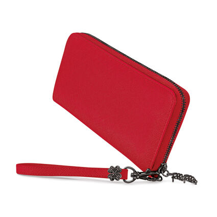 HEART4HEART Cartera, Red, hires