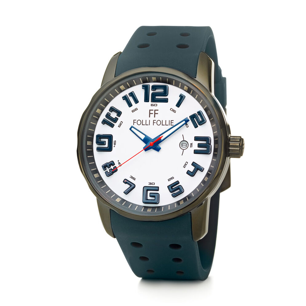 Sportime Watch, Other, hires