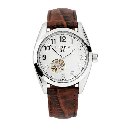 Noble Classic Watch, , hires