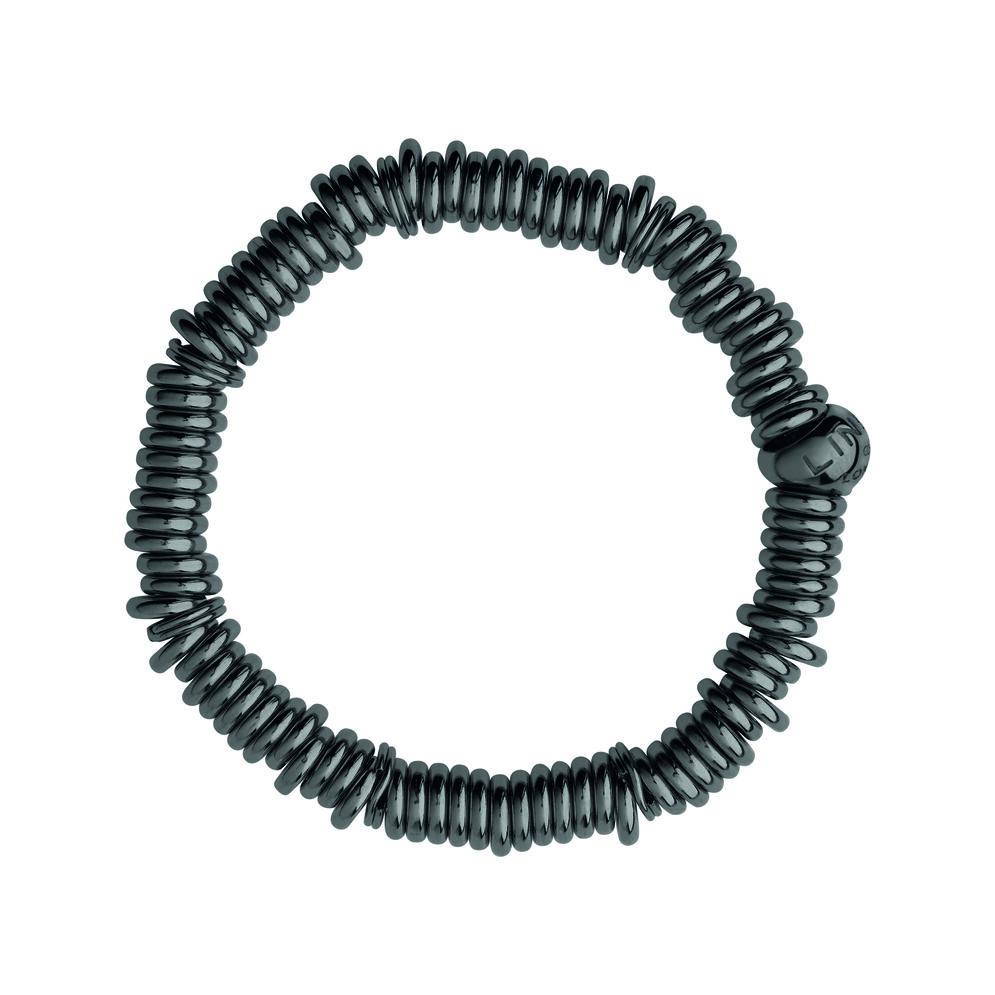 Sweetie Rhodium Bracelet, , hires