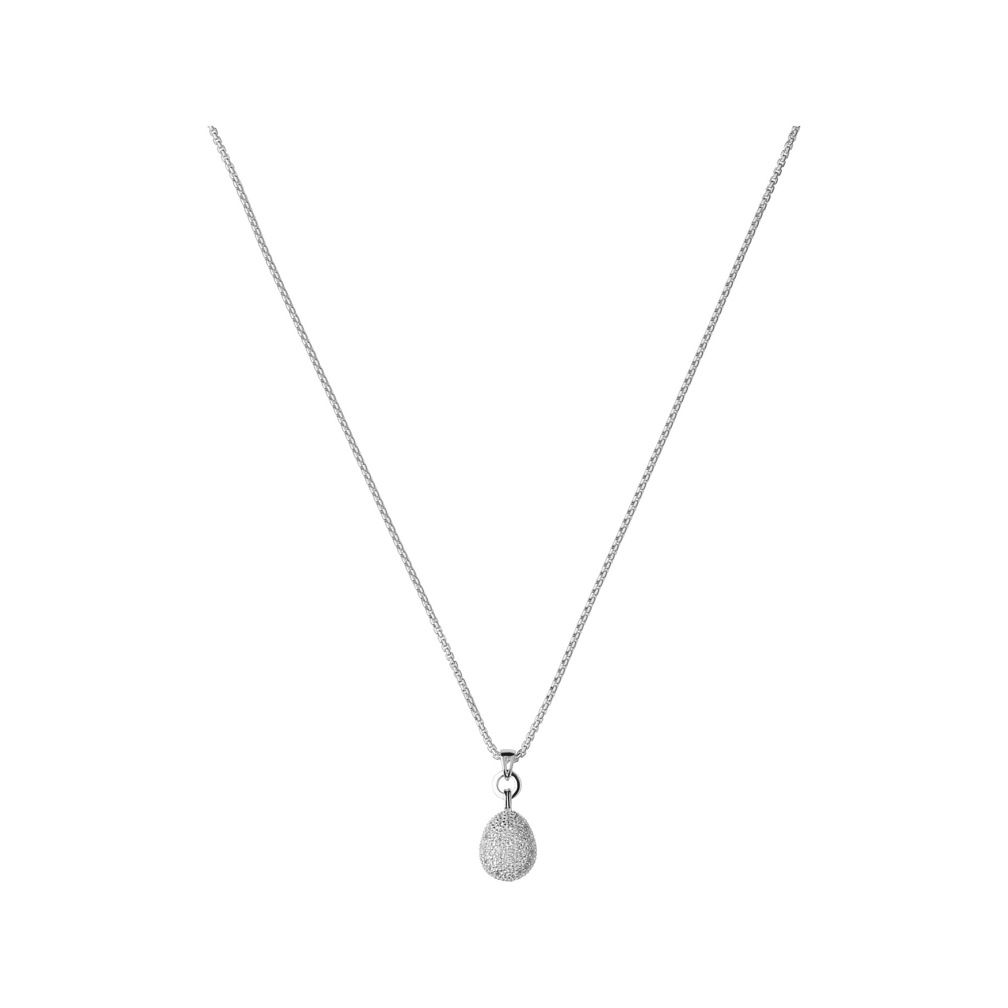 chain women solid fine pendants new item necklaces hutang free blue pendant gift real sterling necklace jewelry teardrop topaz silver gemstone