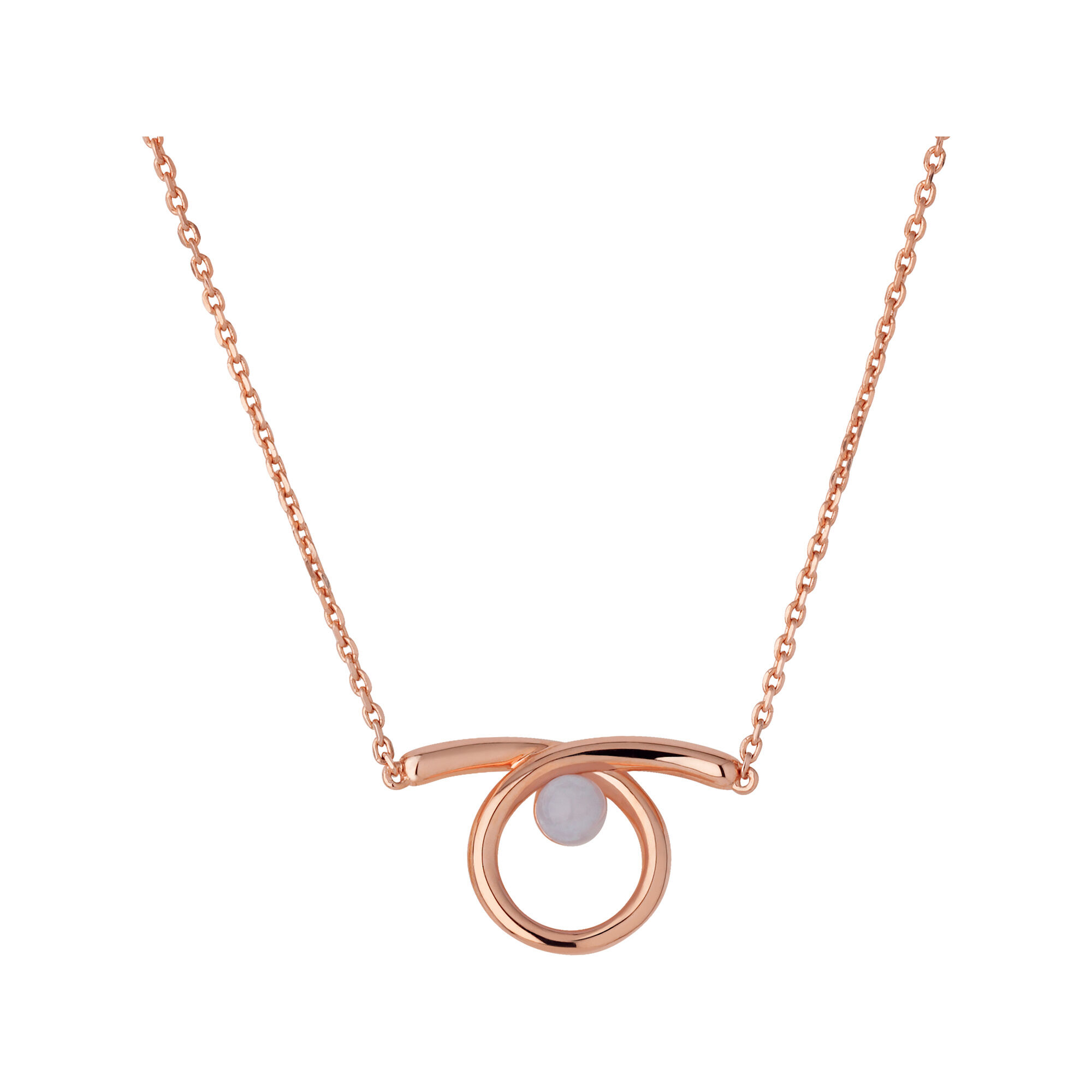 lacey fv latest rose vous jewellery rg square necklace products collections fasion fabuleux gold