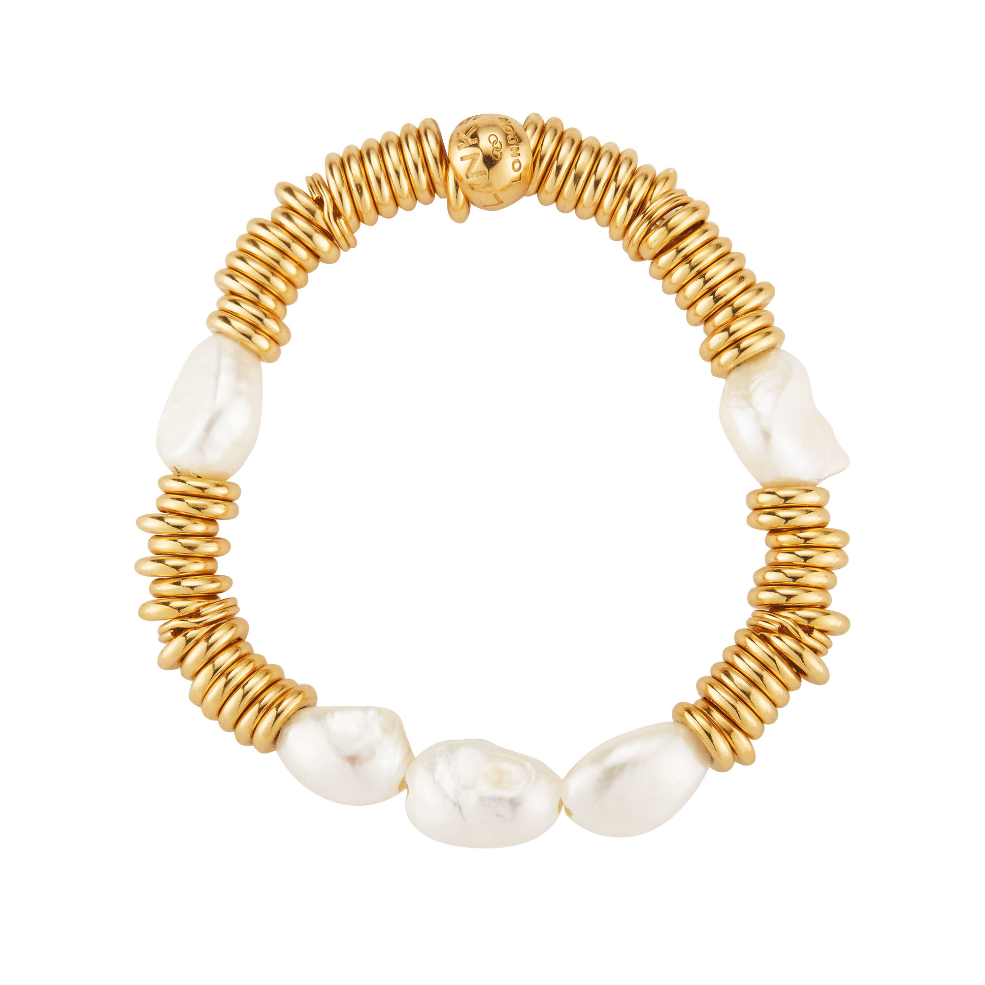 long pearl products freshwater pearls belle necklace gold jewellery lulu