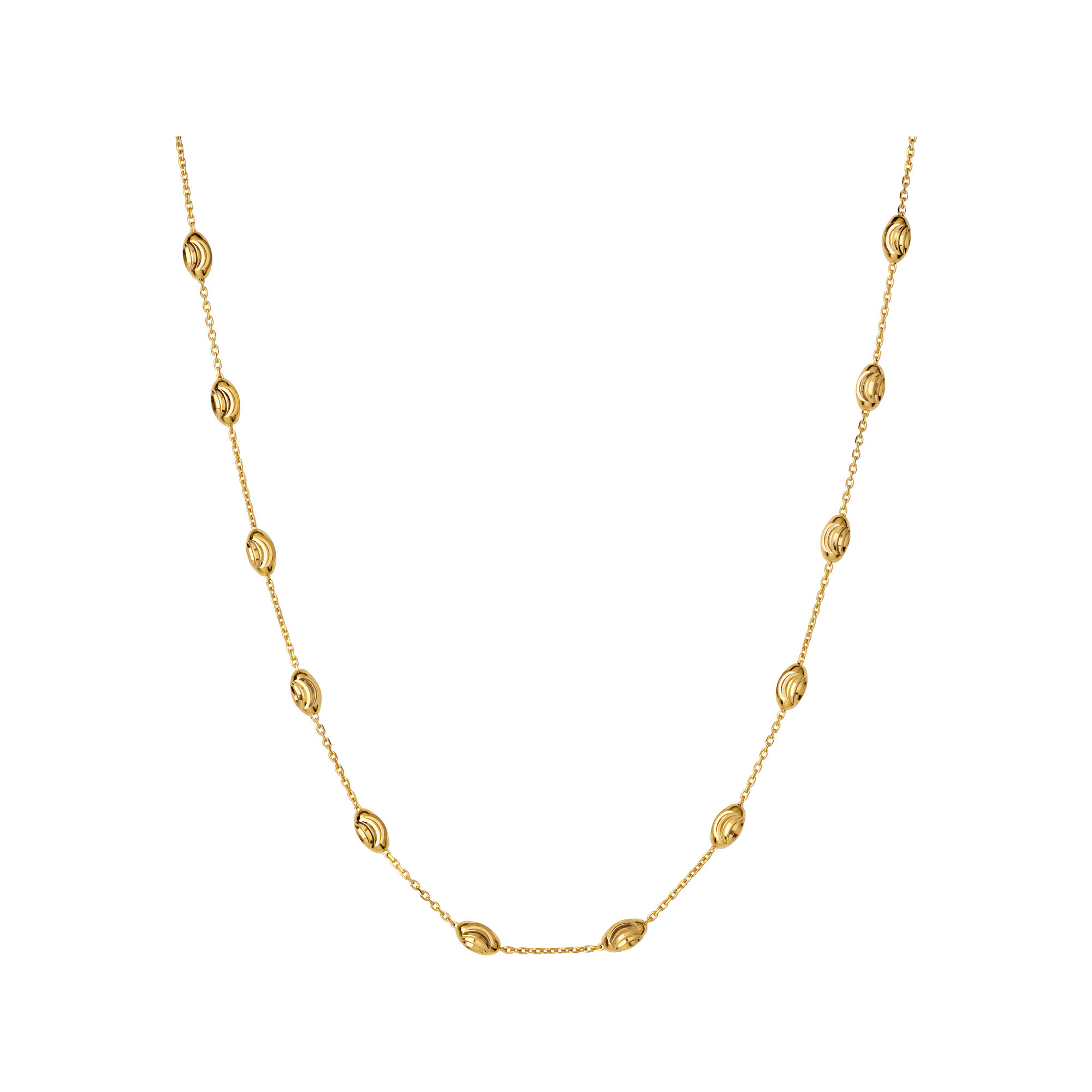 andaaaaaarpf chains for ladies malabar gold online necklace diamonds buy jewellery women ethnix