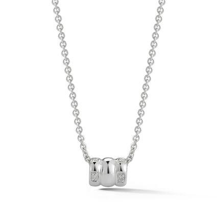 Sweetie XS Diamond Necklace, , hires