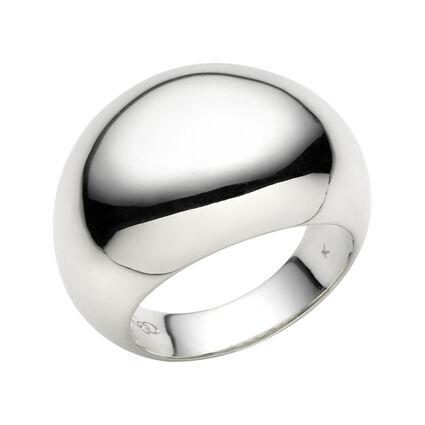 Hope 18K Gold Ring, , hires