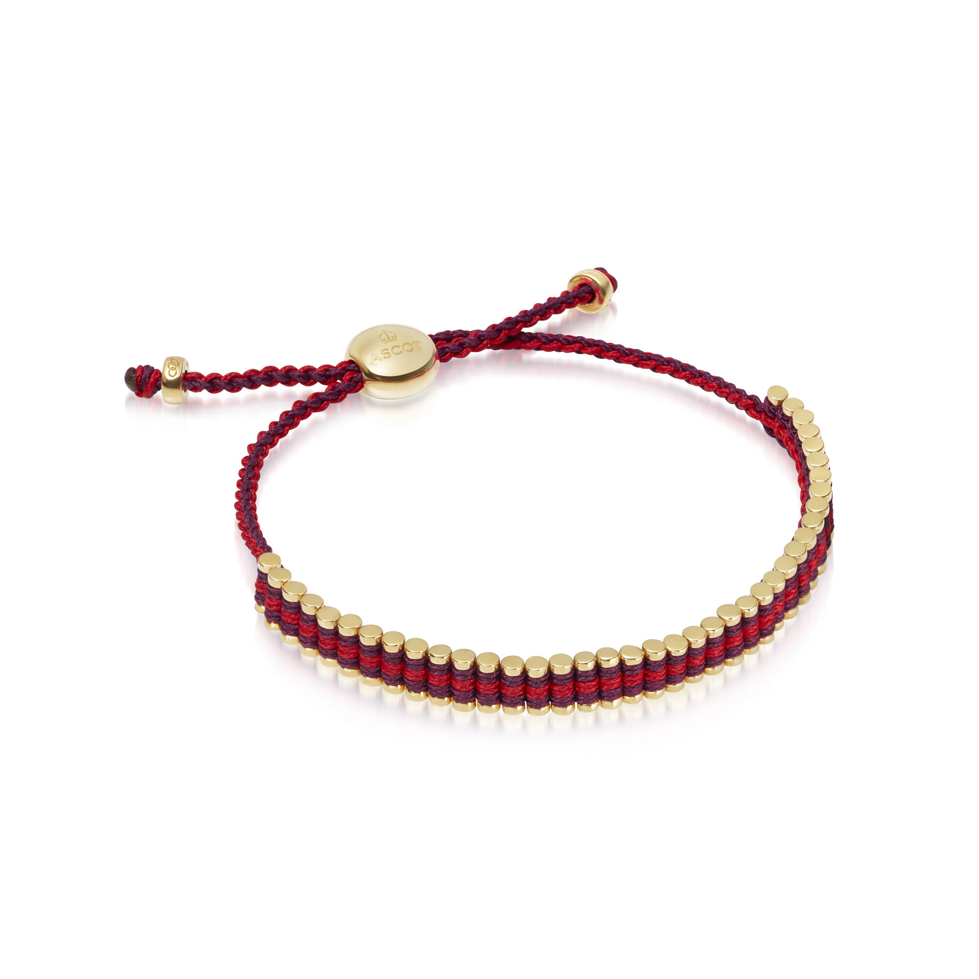 cord evil braidedsilkcord silver mini bracelet braided products with silk eye corded minievileye