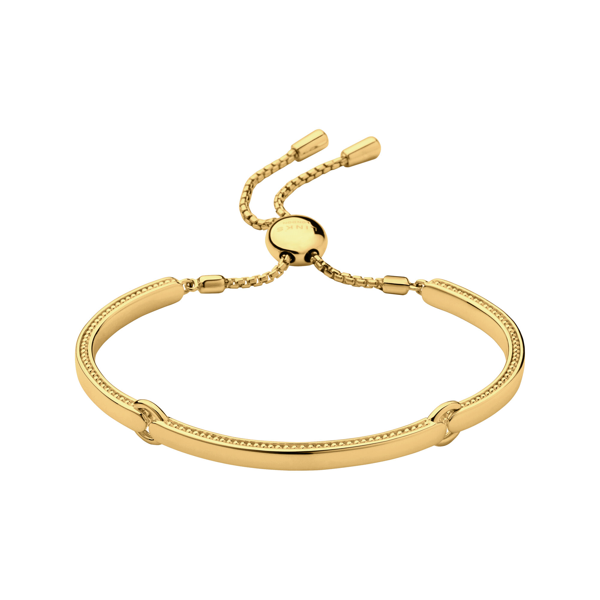 bracelet dp yellow jewelry bangle com amazon gold bangles