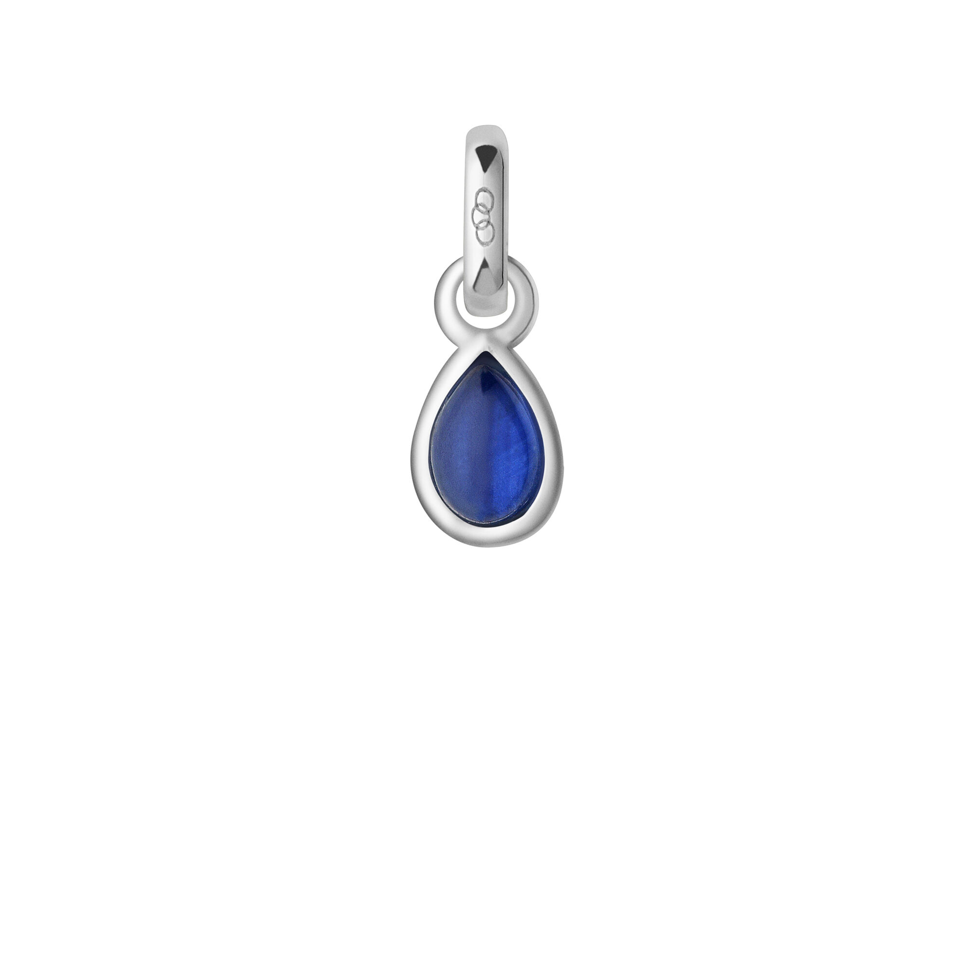 charm silver sapphire mini birthstone and en september hires amp of us links sterling london