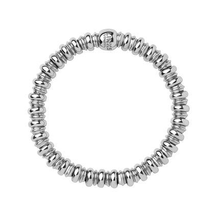 Sweetheart Sterling Silver Bracelet, , hires