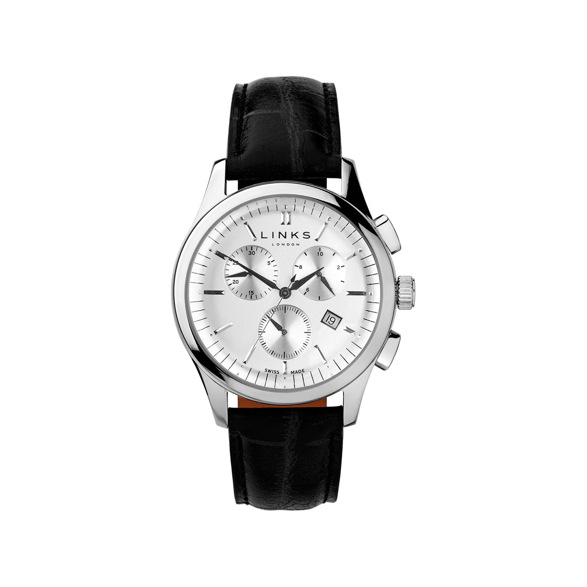 havana mens timepieces main collection watches en modern watch gmt the rotary