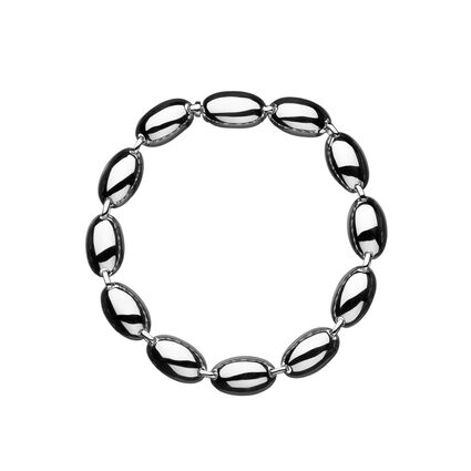 Hope 1 Row Bracelet, , hires