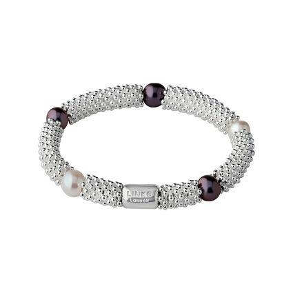 Effervescence Star Pearl Bracelet, , hires