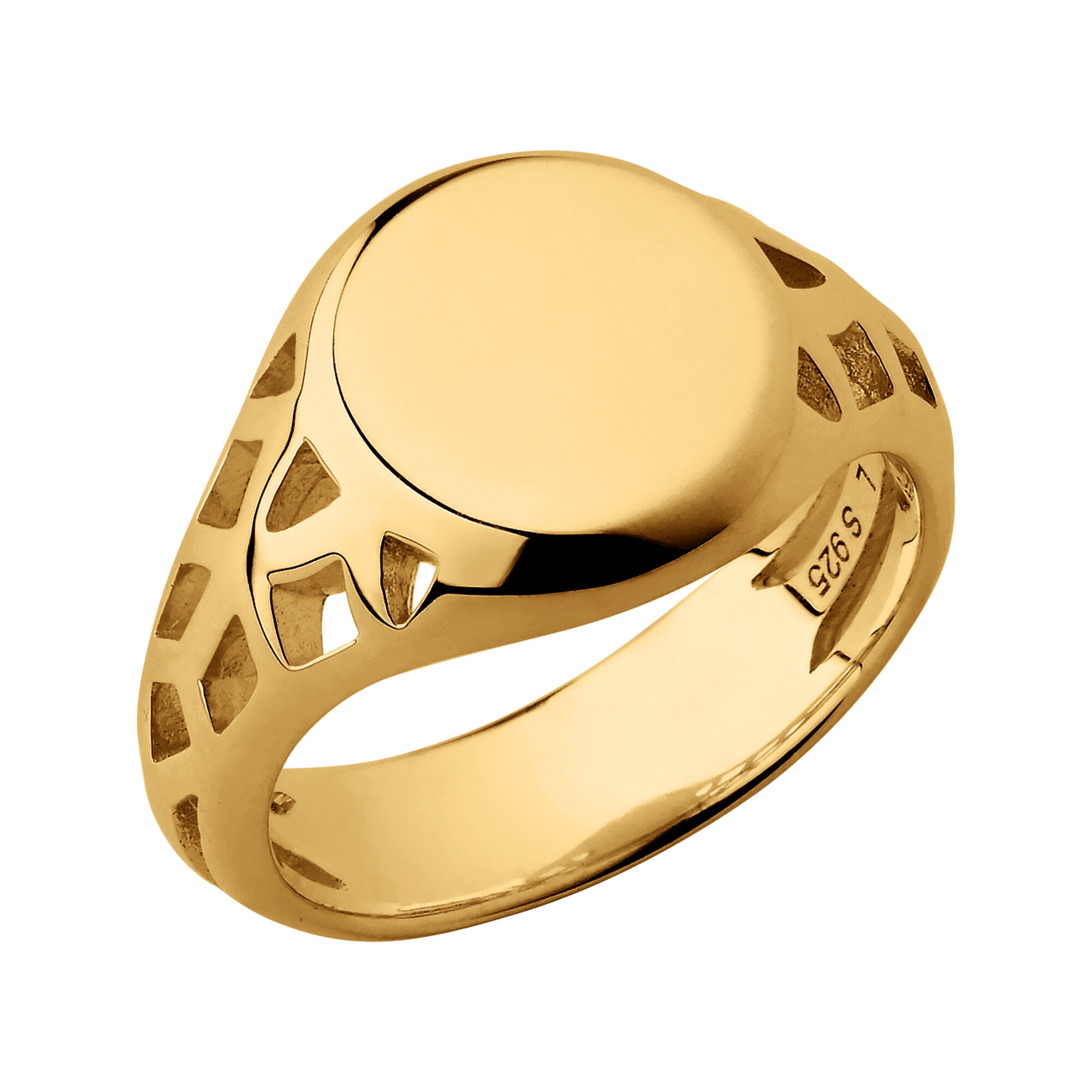 gold jewellery for ring studded product at best tanishq with price yellow buy india finger titan diamond rings design online women floral