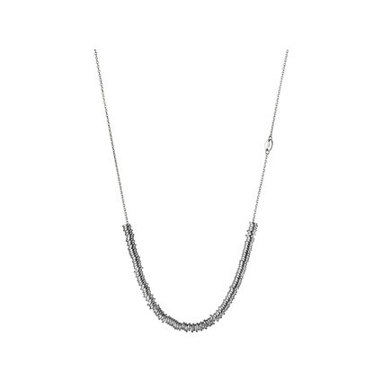 Sweetie XS Sterling Silver Necklace, , hires