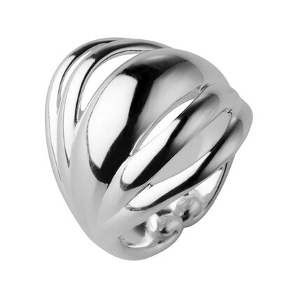 Night Time Garden Ring, , hires