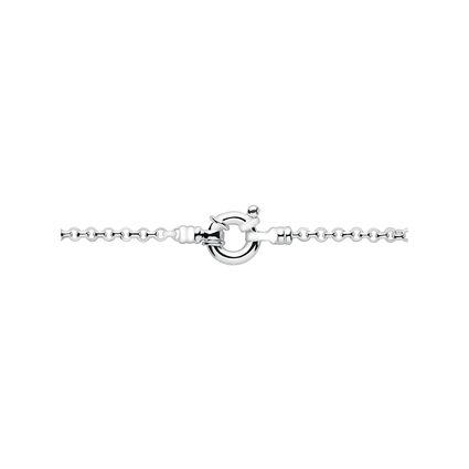 Mini Belcher Bracelet, , hires