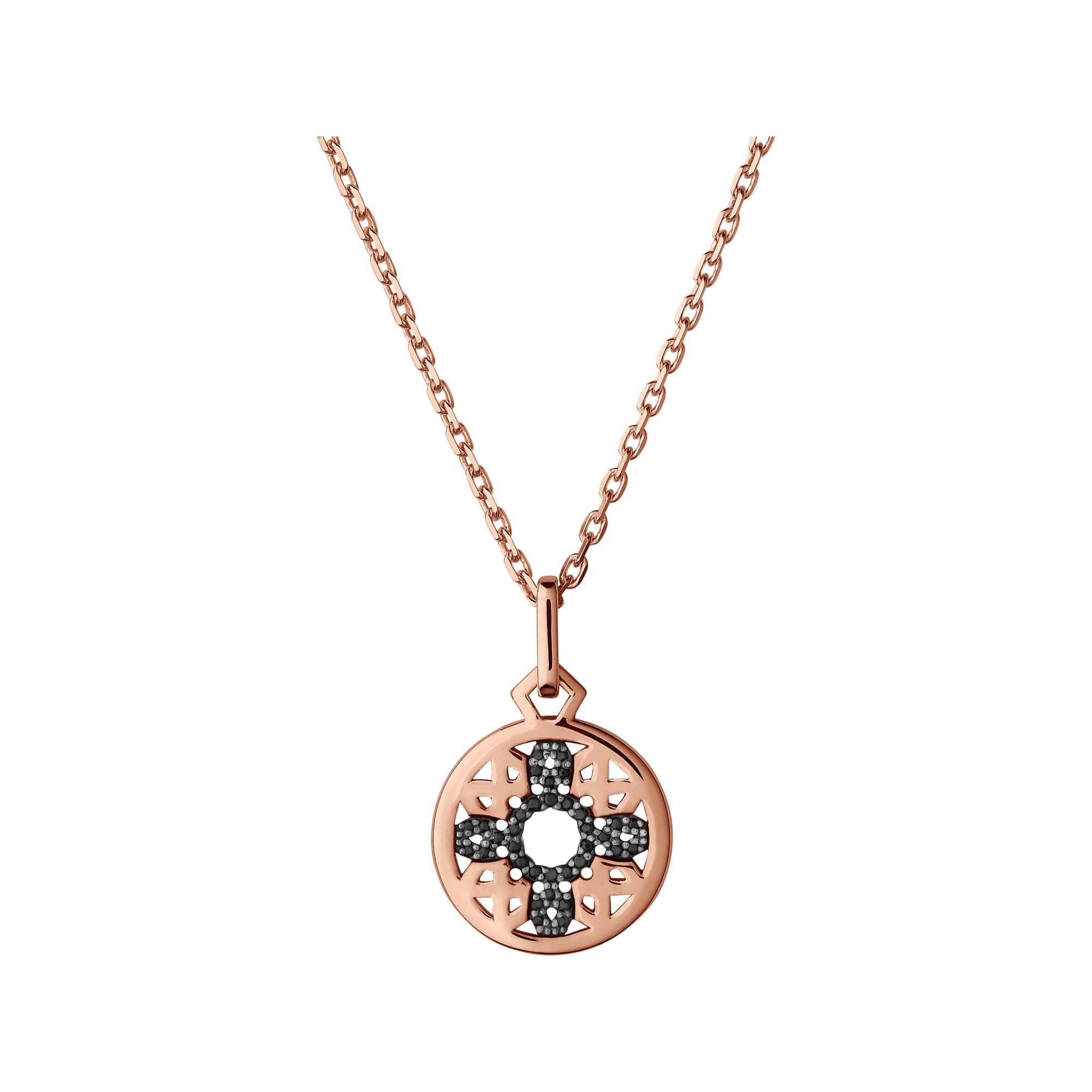 sapphire product elements the pendant oblong jen necklace collection diamond