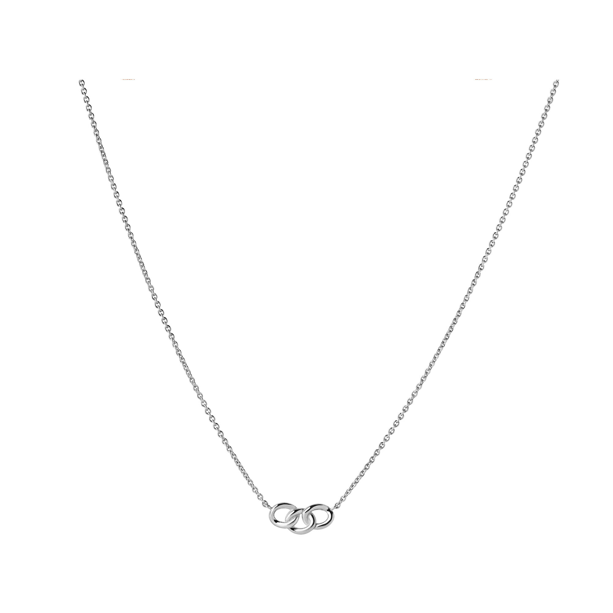 necklace image sterling godsheartforyousterlingsilvernecklace dayspring for silver you s heart god