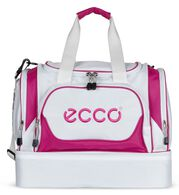 Golf Carry All Bag (WHITE/CANDY)