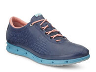 ECCO Womens Cool GTXECCO Womens Cool GTX in TRUE NAVY (01048)