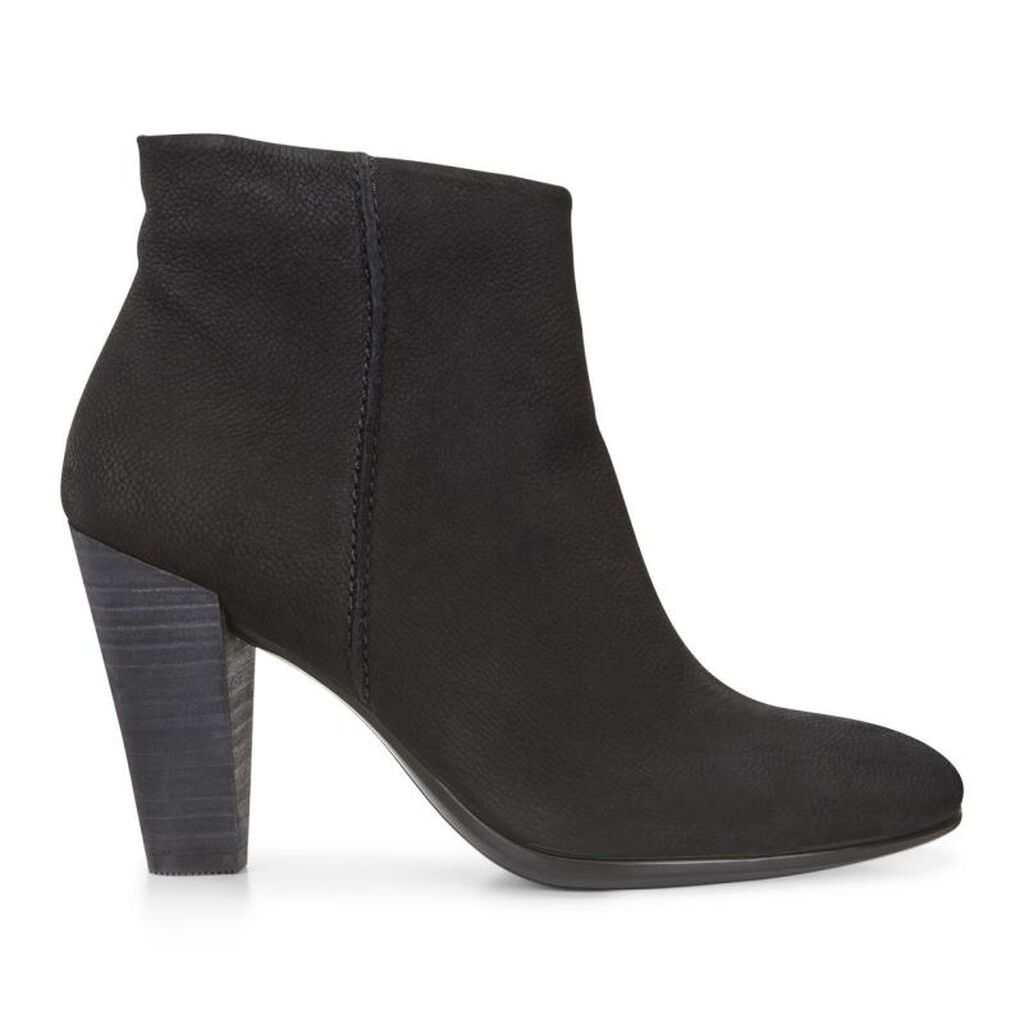 Womens ankle dress boots