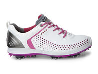 ECCO Womens BIOM G 2ECCO Womens BIOM G 2 in WHITE/CANDY (57676)