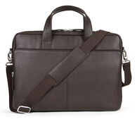 ECCO Foley Laptop BagECCO Foley Laptop Bag in COFFEE (90042)