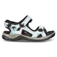 ECCO Womens Offroad SandalECCO Womens Offroad Sandal in BISCAYA (01088)