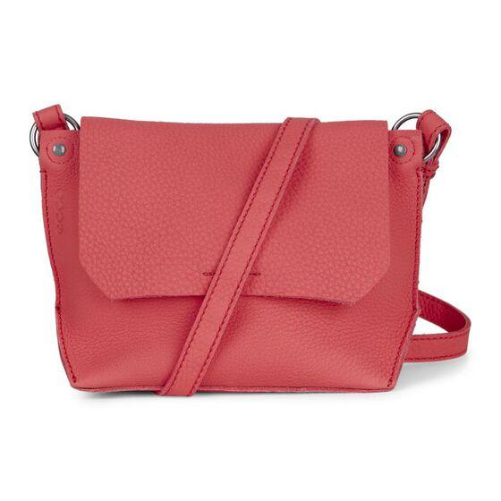 EYOTA Crossbody Bag (CORAL BLUSH)
