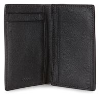 ECCO Iola Card CaseECCO Iola Card Case in BLACK (90000)