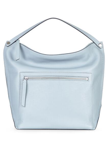 ECCO Sculptured Hobo Bag (ARONA)
