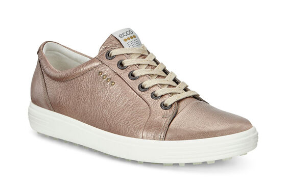 ECCO Womens Casual Hybrid (WARM GREY)
