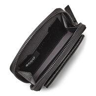 ECCO SP 2 Medium Bow WalletECCO SP 2 Medium Bow Wallet in BLACK (90000)