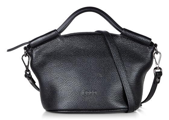 SP2 Small Doctors Bag (BLACK)